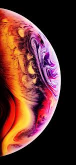 New Wallpapers Hd Iphone Xs Wallpaper Hd New Album On Imgur