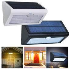 Solar Philippines Solar Price List Led Light Set For Sale Lazada