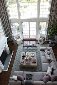 great room furniture ideas. SEASIDE TWO STORY GREAT ROOM \u0027SHORE\u0027 TO PLEASE Great Room Furniture Ideas