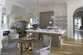 Kitchen And Living Room Flooring Pinterest Open Floor Plan Kitchen Living Room Extraordinary Open