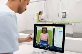 Digital Radiography Fda Clears Philips Digital Radiography System Axis Imaging