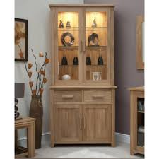 dining room glass cabinet small narrow door buffet sideboard cool corner light wooden with recessed lights shelf drawer and plans next pine bookcase living