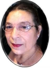 Irma Bruce Obituary - Death Notice and Service Information