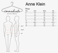 Size Charts Wholesale Womens Apparel Wholesale Womens