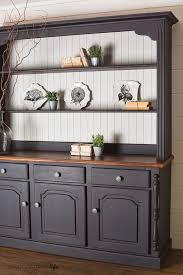 kitchen furniture hutch. 25 best kitchen hutch ideas on pinterest redo and painted furniture s