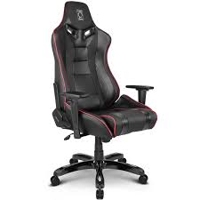 Office chair picture Swivel Zqracing Alien Series Gaming Office Chairblack Zqracing Zqracing Alien Series Gaming Office Chairblack Zqracing