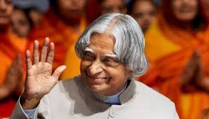 dr apj abdul kalam apple of children s eyes zee news at a time when the whole nation is mourning the death of our former president dr avul pakir jainulabdeen abdul kalam children too joined in grieving the