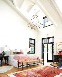 Cute Bedroom Ideas Impressive Inspiration Design