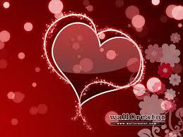 i love you janu wallpaper janu name