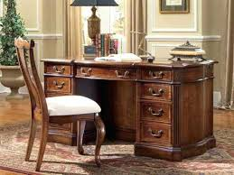 Home fice Furniture Sets – adammayfield