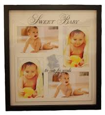 baby collage frame sweet baby frame zenith engraving design ltd