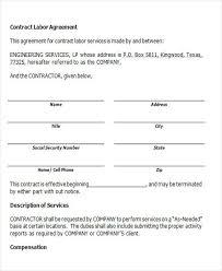 Ba Agreement Template Elegant Classified Balance Sheet Example