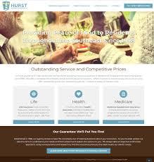 Best Financial Services Website Design Responsive Website Archives Evans Design Studio Chip Evans