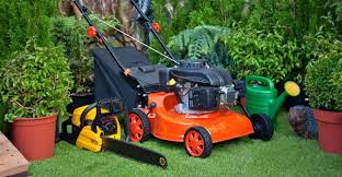 garden equipment. Contemporary Garden The Report Offers A Detailed Outlook And Future Prospects Of Global Lawn  Garden Equipment Market Evaluates Various Aspects That Determine The Growth As  In W