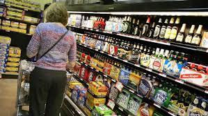 To And Denver Let Grow Dies Business Bill Legislature Journal In Walmart Liquor - Stores Alcohol Sales Colorado