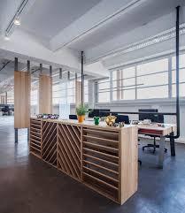 google office tel aviv8. jelly button games hamutzim studio tel aviv offices 2 google office aviv8