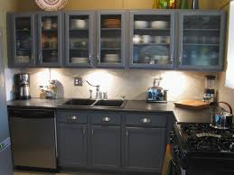small kitchen cabinet ideas. Kitchen Cabinet Ideas Small Kitchens Beautiful Cheery Color Open Designs Arrangement Design Style Country Modern Cupboards