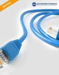 Network Cabling Technician For Network Setup Externetworks
