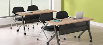 office furniture solutions. office furniture solutions e
