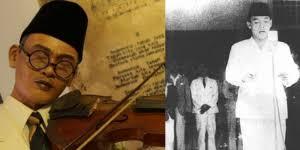 Supratmanlirik lagu indonesia raya:indonesia tanah airkutanah tumpah darahkudisanalah aku. Download Mp3 Lagu Indonesia Raya Lengkap Link Streaming Hut Ri Ke 75