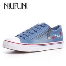 <b>denim shoe</b>