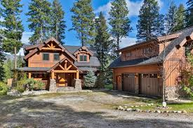 log cabin a frame house plans luxury mountain lodge style house plans timber frame home plans
