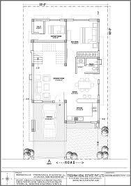 south facing house plans indian style lovely west in s house plans fresh 750 sq ft