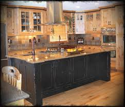 white kitchen cabinets shaker style cliqstudios cabinet designs modernidea kitchens modern interior design styles renovation