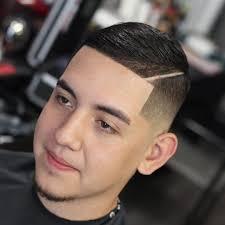 Designers New Haircut 17 Beautiful Hair Style Boys 2019 Boy Hairstyles Latest