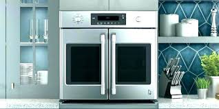 single wall oven cabinet. Unique Wall Wonderful Best Wall Ovens Oven Reviews Single Luxury  9 Inside Single Wall Oven Cabinet B