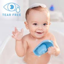 Cetaphil Baby Wash Shampoo With Organic Calendula 7 8 Fl Oz Pack Of 1