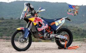 2018 ktm rally 450. brilliant 2018 2016 ktm 450 rally  team toby price to 2018 ktm rally 0