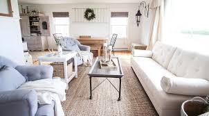 assembled office desks. bedroom living room and office furniture sauder ready to assemble desks assembled e