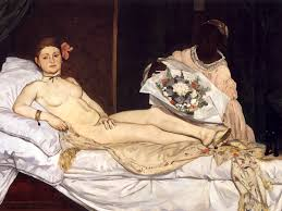 Egon Schiele The Radical Nude review a feminist artist ahead of.