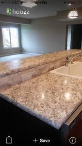 wilsonart laminate kitchen countertops. Wilsonart- Bianco Romano. Kitchen CountertopsWilsonart Laminate Wilsonart Countertops