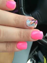 Summer Nail Designs 2014 2014 Summer Nail Art Nail Art Nails Stylish Nails