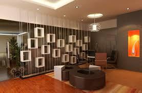 best interior designer in dhaka, Exterior designs in bangladesh, Interior  Decoration bd, Restaurant