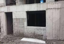 Hidrolik Raylı Beton Kesme İle Tahribatsız Extra İşçilik Gerketirmeyen Beton Kesme İşlemi   Her Hangi Bir Çatlak Oluşmadan Uzman Ekibimizce Yapılmaktadır