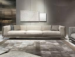 3w aflol sofa bed mattress nella vetrina visionnaire ipe cavalli legend luxury