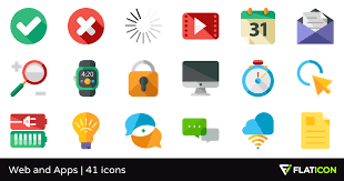 Apps Symbol Web And Apps 41 Free Icons Svg Eps Psd Png Files