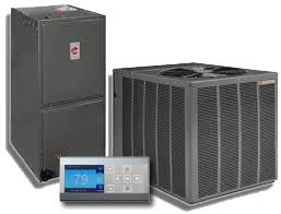 price of new ac unit. Unique Unit Benefits Of A Two Stage Air Conditioning System Verses Single AC  Unit With Price Of New Ac Unit C