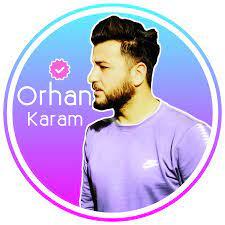 Orhan Karam - YouTube