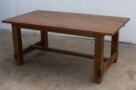 dining table wood image