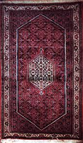 Carpet Quality Chart Persian Carpet Wikipedia