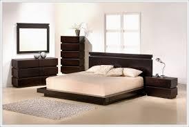 29 New Photos Of Cheap Queen Bedroom Sets Under 500 Gesus Furniture ...