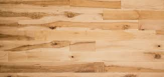 maple engineered prefinished olde charleston collection vermont country planet hardwood