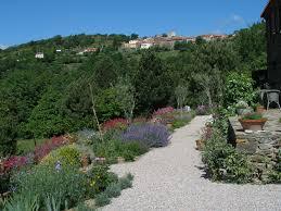 Small Picture mediterranean garden design contemporary Margarite gardens