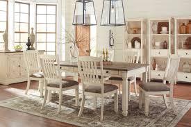 lighting dining room table. Full Size Of Living Room:trendy Lighting Dining Table Light Fixture Sitting Room Chandelier Modern
