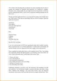 Curriculum Vitae Diploma Civil Engineering Resume Resume Excel