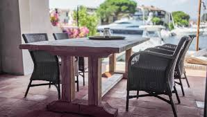 furniture legs scheme dining chairs remendations handmade dining table and chairs elegant douce france collection than perfect handmade